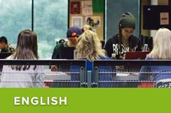 ss_english